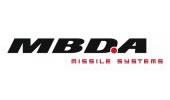 MBDA Missile System