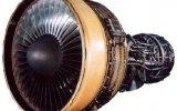 LMS100 (Energy)